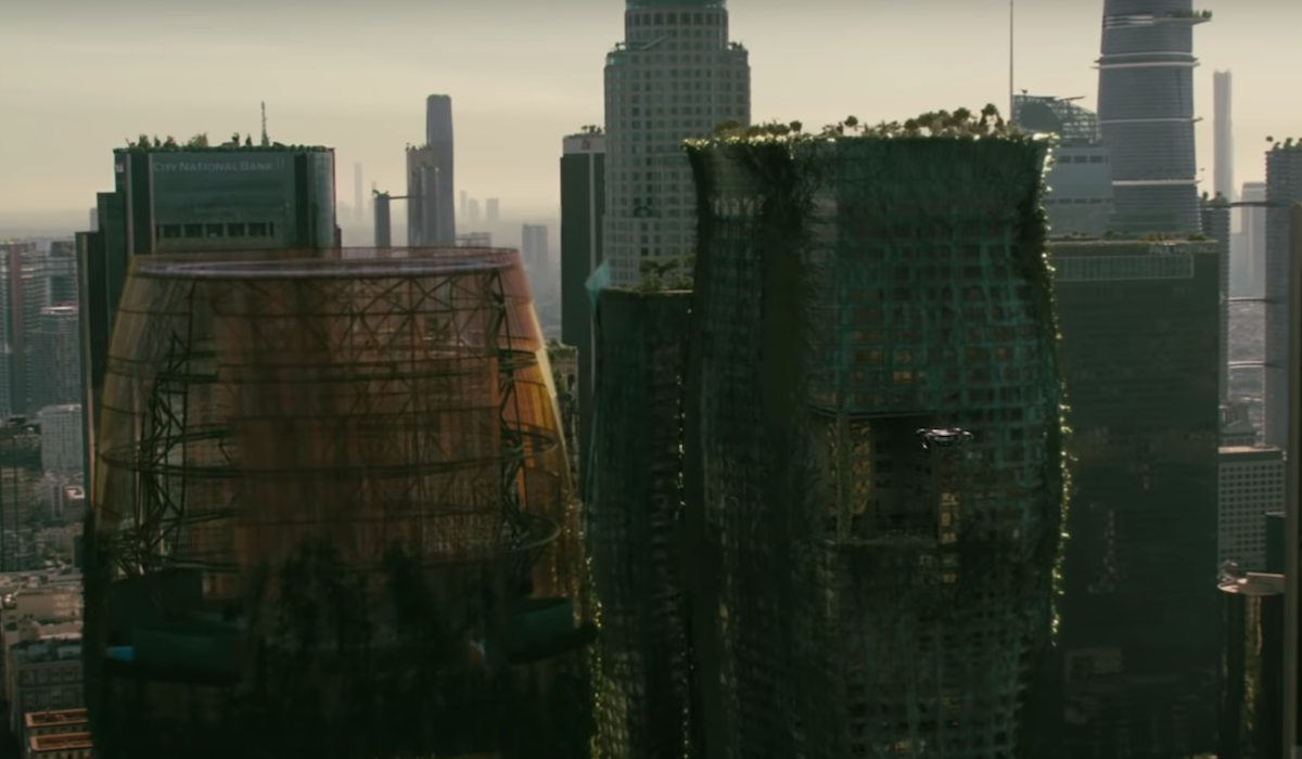 westworld buildings season 3