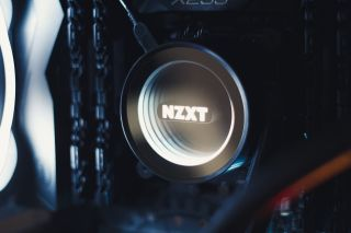 The best CPU coolers in 2019