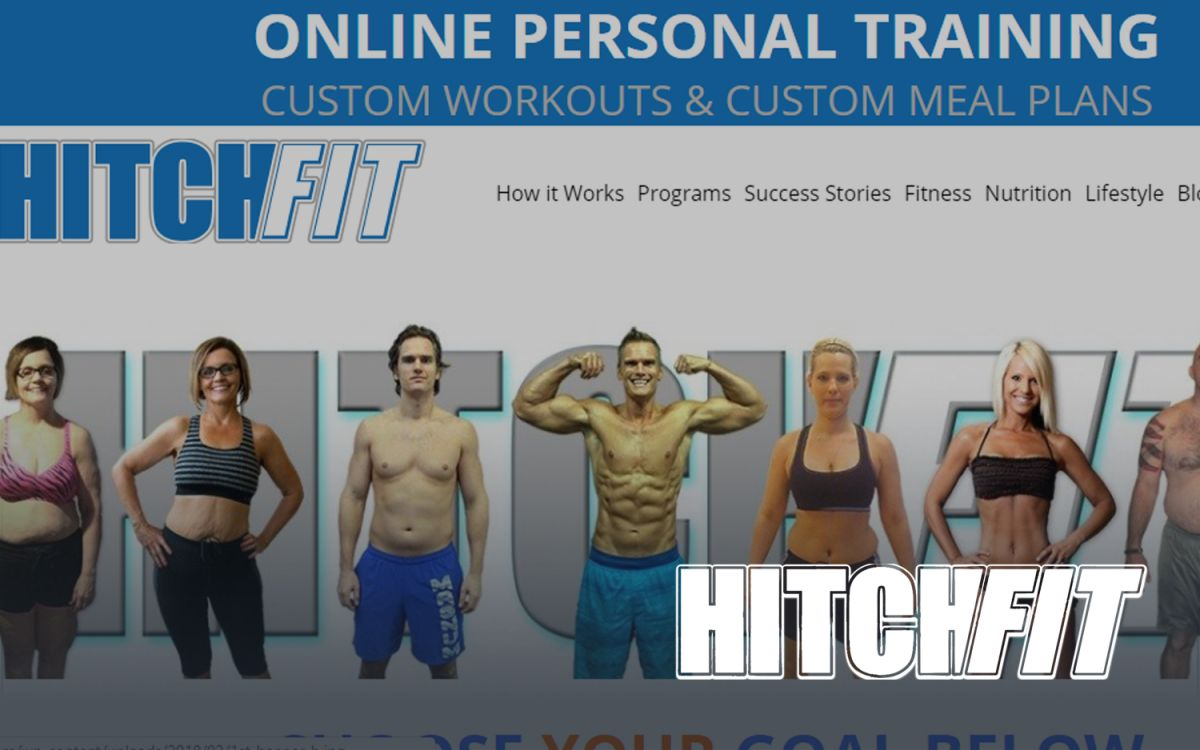 Best Online Fitness Services 2019 - Training and Workout Programs