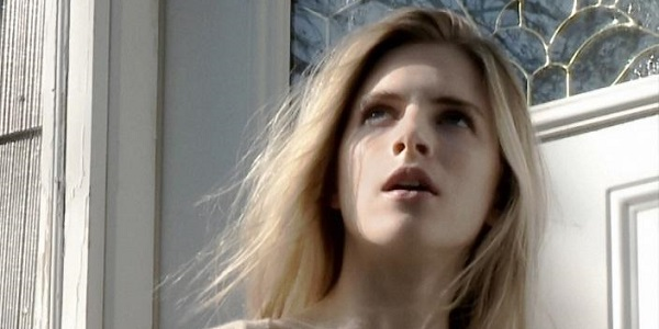 Netflix Adds Mysterious New Drama Series The OA