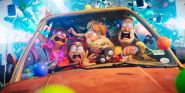 The Best Kids Movies Streaming On Netflix Right Now