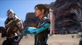 Mass Effect: Andromeda Gets Torn Apart In New Honest Game Trailer