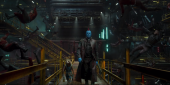 How Guardians Of The Galaxy Vol. 2 Will Begin, According To Sean Gunn