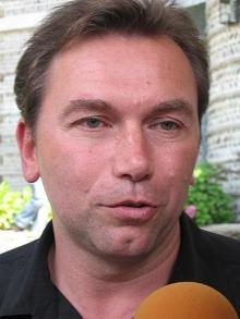 Team manager Johan Bruyneel has finalized Radioshack's 2010 roster.
