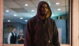 Luke Cage Season 2: What We Know So Far