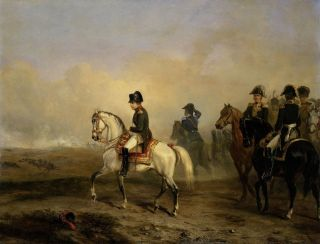 Who Was Napoleon Bonaparte? | Live Science