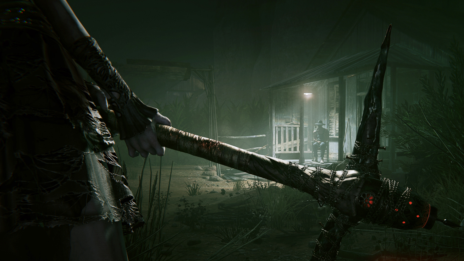 19 games banned across the world, and why they got the axe