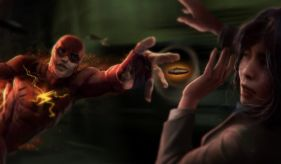 7 Important Flash Characters Who Should Show Up In The Upcoming Movie