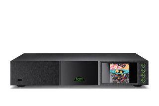 Naim Audio announces new premium music streamers