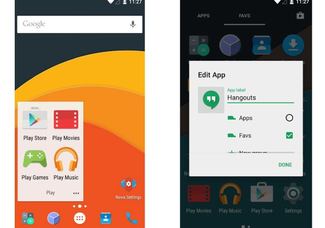25 Android Apps That Are Actually Worth Paying For | Tom's Guide