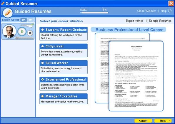 Resume Maker Proffesional.Resume Maker Professional Ultimate Review Pros Cons And