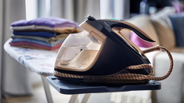 7 best steam generators 2019: even better than a steam iron for