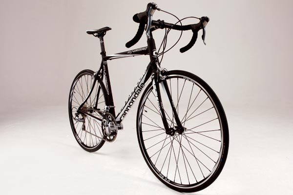 e3ab656531c Cannondale Synapse 6 review - Cycling Weekly