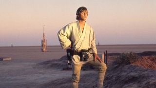 Star Wars movies and TV shows ranked: Best and worst of all time