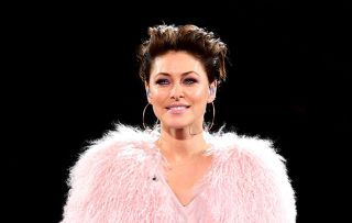 Channel 5 announces Celebrity Big Brother theme and new eye