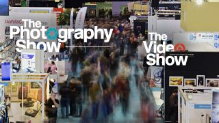 The Photography Show 2021: Everything you need to know about the super event