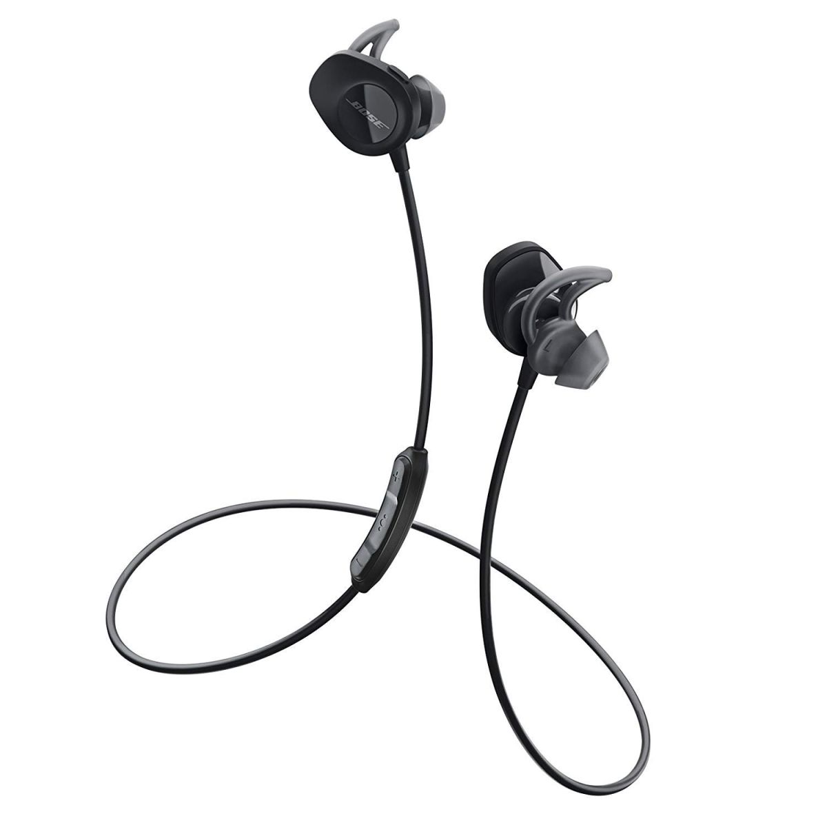 Best Bose Deals in August   Tom's Guide