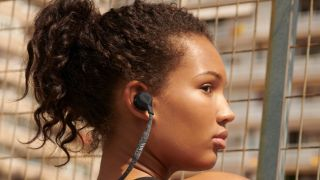 Adidas has two new wireless headphones that can improve your