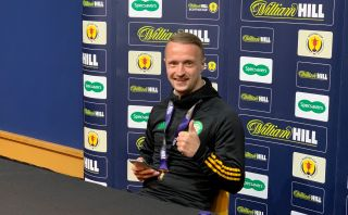 Griffiths 2