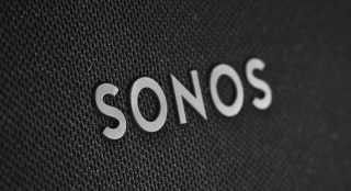 Sonos Flex: a new Sonos speaker subscription rental service