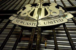 Newcastle United sale