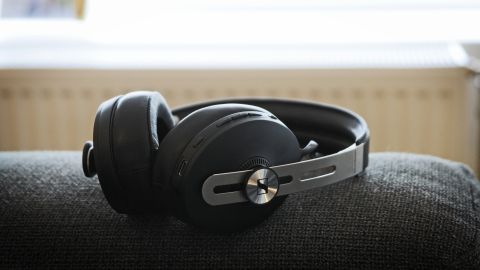 Sennheiser Momentum Wireless (2019)