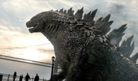 Godzilla 2: What We Know So Far About King Of The Monsters