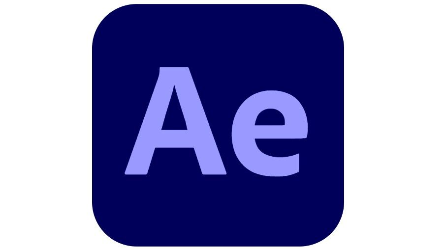 Download Adobe After Effects Download After Effects Free Or With Creative Cloud Creative Bloq