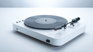 9 best budget turntables 2020: spin your vinyl records on our pick of sub-£300 decks
