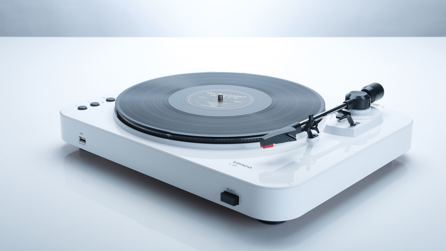 9 best budget turntables 2020: spin your vinyl records on our pick of  sub-£300 decks | Louder