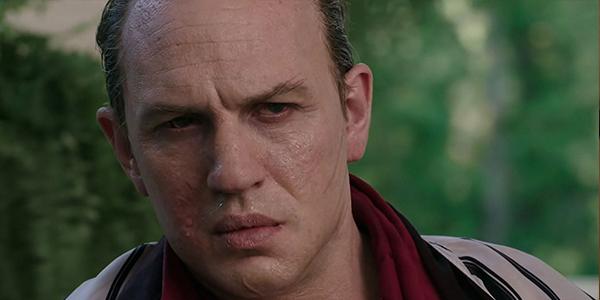 Josh Trank Talks Capone, Tom Hardy, Fantastic Four And More