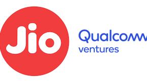 Trọng tâm 5G: Nền tảng Jio nhận được khoản đầu tư 97 triệu đô la từ Qualcomm