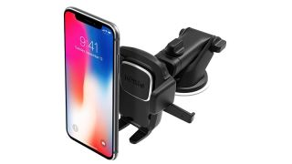 Best Car Mounts for Galaxy S10
