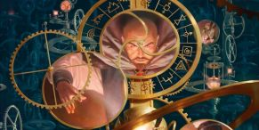 How To Check Out Dungeons And Dragons' Newest Sourcebook Early