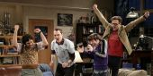 Why Season 11 Of The Big Bang Theory Is Looking More And More Likely