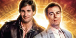 After NCIS: New Orleans Cancellation, Scott Bakula Is Already Talking Quantum Leap's Return