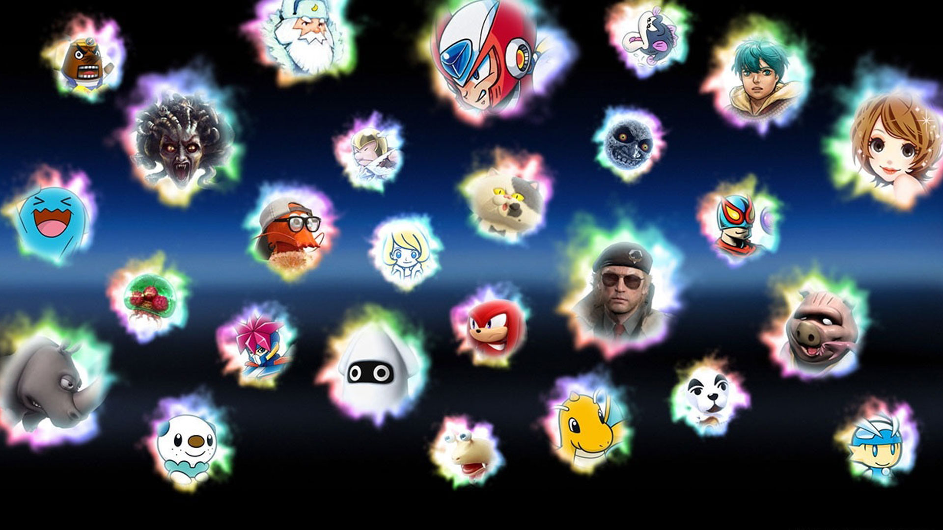 The Best Spirits In Super Smash Bros Ultimate And How You Can