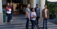 Community Ending Explained: What Happened, And How A Movie Could Wrap It Up