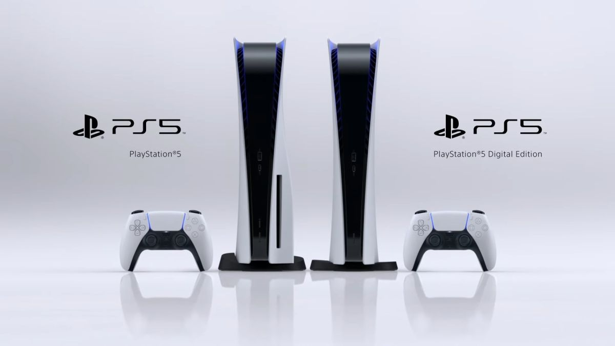 ps5 digital edition sony confirmed future gaming event