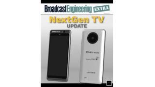 Broadcast Engineering Extra Nov 2020