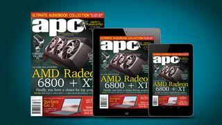 APC issue 489 January 2020
