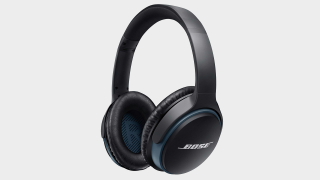 Grab these Bose SoundLink 2 headphones for just $160 as part of Amazon's Prime Day