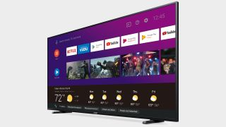 This cheap 4K TV deal is still going: get a massive 65-inch Philips screen for under $300