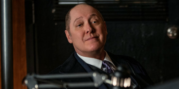 The Blacklist: 7 Missing Pieces From Red's Identity Reveal