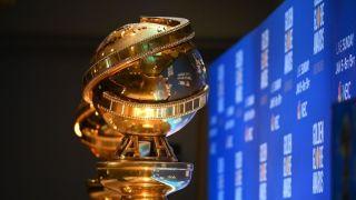 watch golden globes live stream