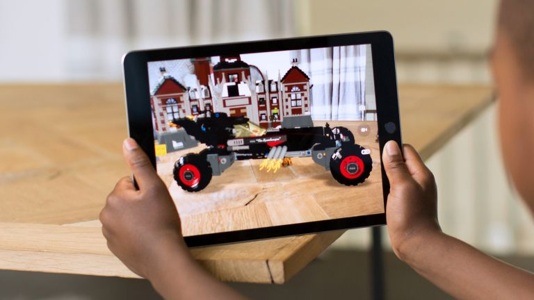 The Best Ar Kit Apps To Try On Your Ios 11 Iphone Or Ipad T3