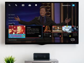 Killer Deal: PlayStation Vue Just Dropped to Just $39 a