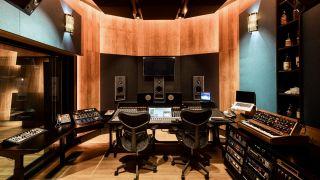 STMPD Studios