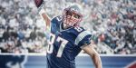 Madden NFL 17's Next Update Will Deal With A Major Football Controversy