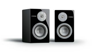Yamaha NS-3000 speakers bring flagship design to lower price